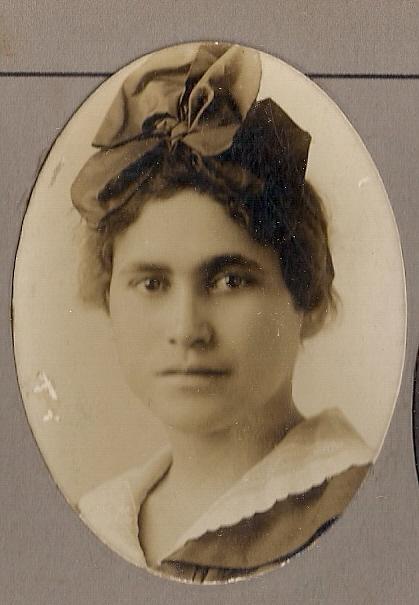 Rosario Carletta