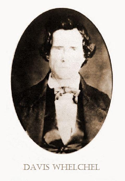 Isabella Kingery