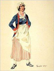 Johanna Phillips