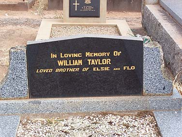Frederick William Taylor