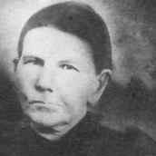 Susanna Hanna