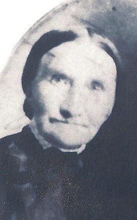 Cecilie Andersdatter