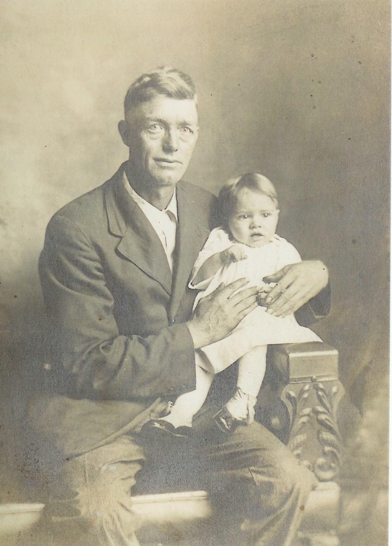 Eugene D Gerard
