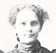 Bessie Belcher