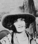 Janina Zaremba