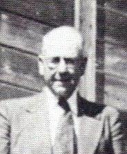 John Thomas McMillan
