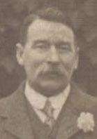 William Walter Taylor