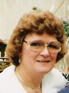 Maria Franke