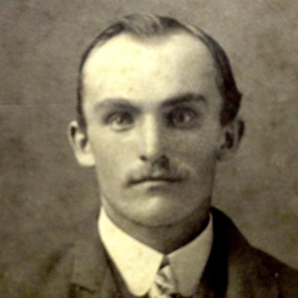 Josef Tomasek