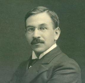 Robert H Hiller