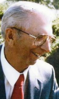 Ira David Nauman