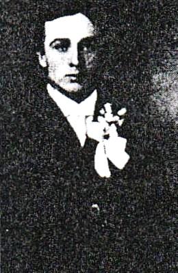 John J Myszka
