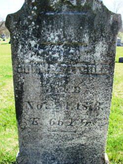 John W Pitcher