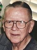 Harold Case