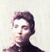 Alonzo Northup