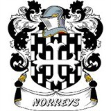 Ann Norreys