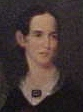 Louise Eudoxie Godin
