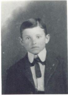 Charles Moravia
