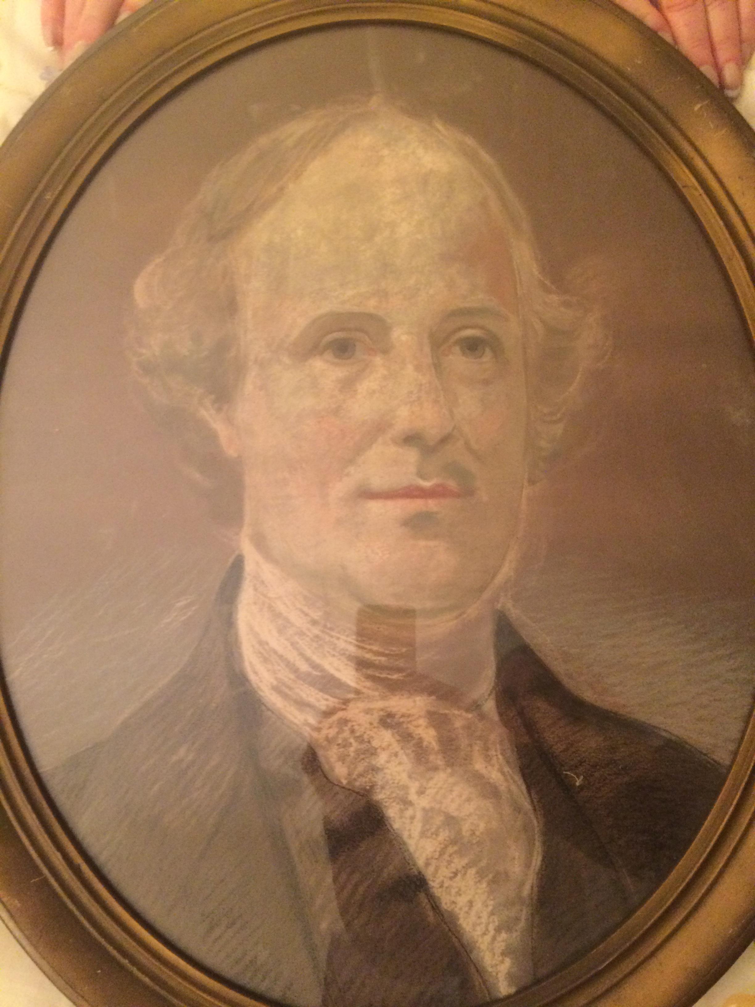 William Henry Bannister