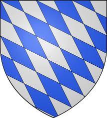 Jutta Von Homburg