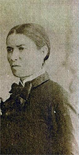 Anna Maria Schneider