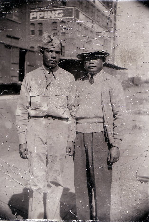 Jose Rizal Elfalan