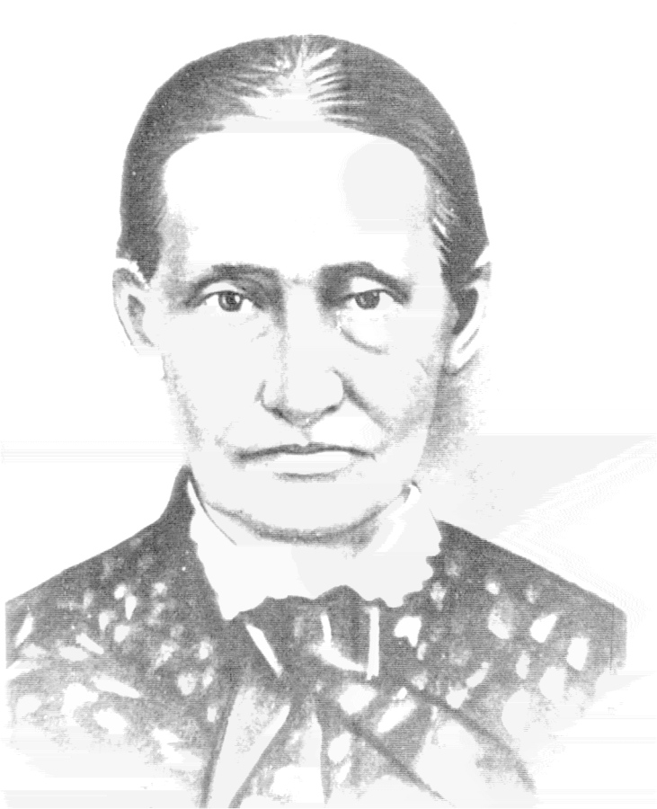 Elizabeth Moncrief