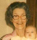 Bertie Shirley