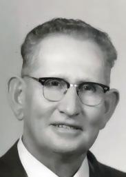 Ivan Hawkins