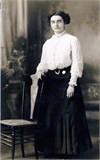 Eva Houle