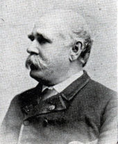 John Logan Chipman