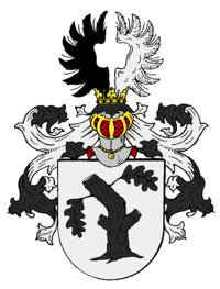 Leonhard I Von Castell