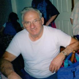 Adalbert Marcoux