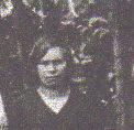 Leola Sanford