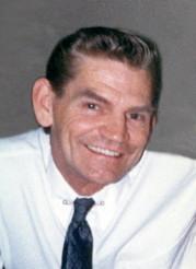 Wayne Sachs