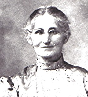 Laura Janet McClanahan
