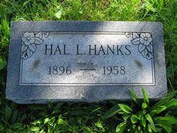 Leonard Hanks