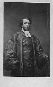 Gardiner Greene Howland