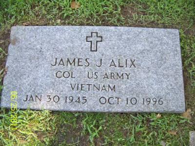 Juan Goico Alix