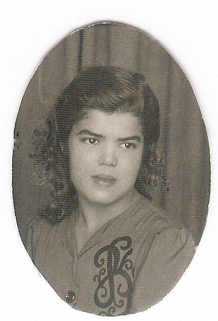 Rosa Judith Medina