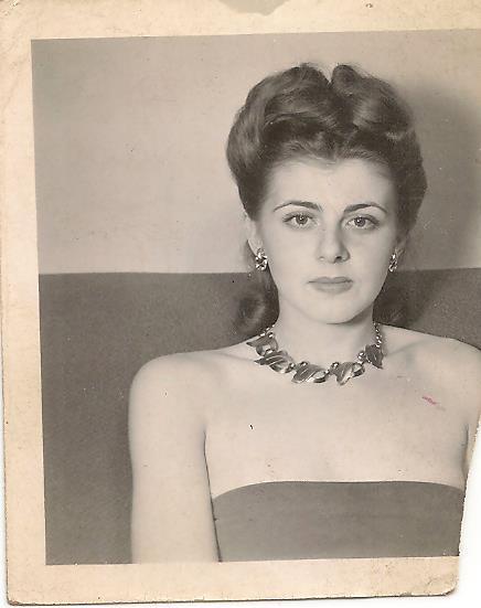 Regina Weiss