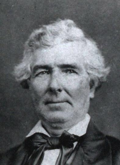 Josiah Filson