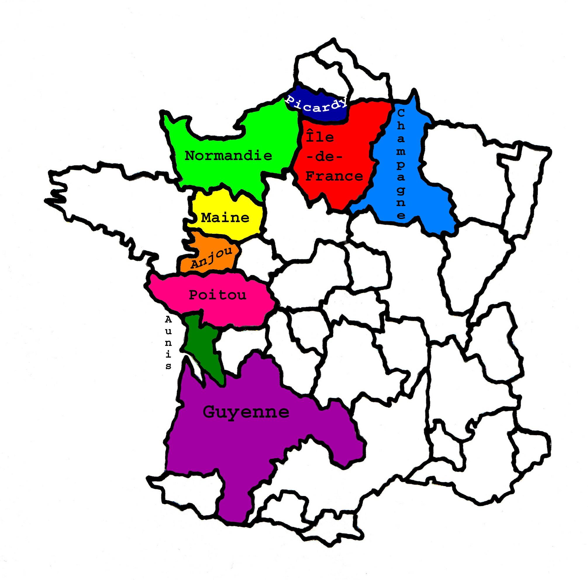 Pierre Goguet Goyet