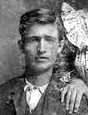 Walter Lee Henson
