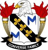 James Converse