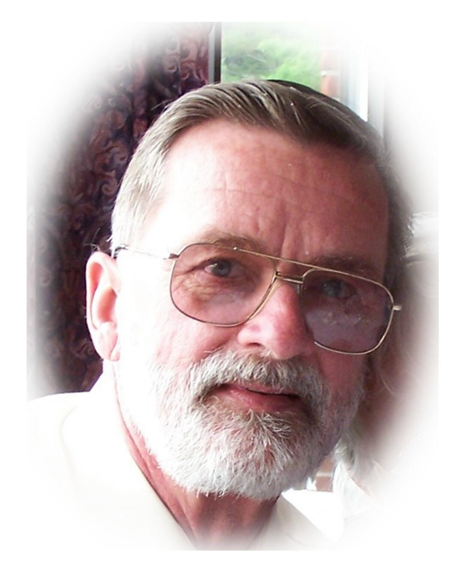 Ralph Babe Chennel