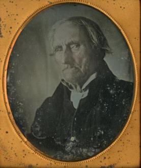 Conrad Heyer