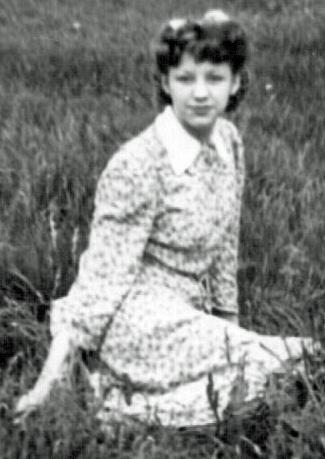Agnes Kruliski