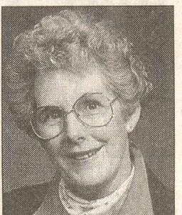 Effie Poole