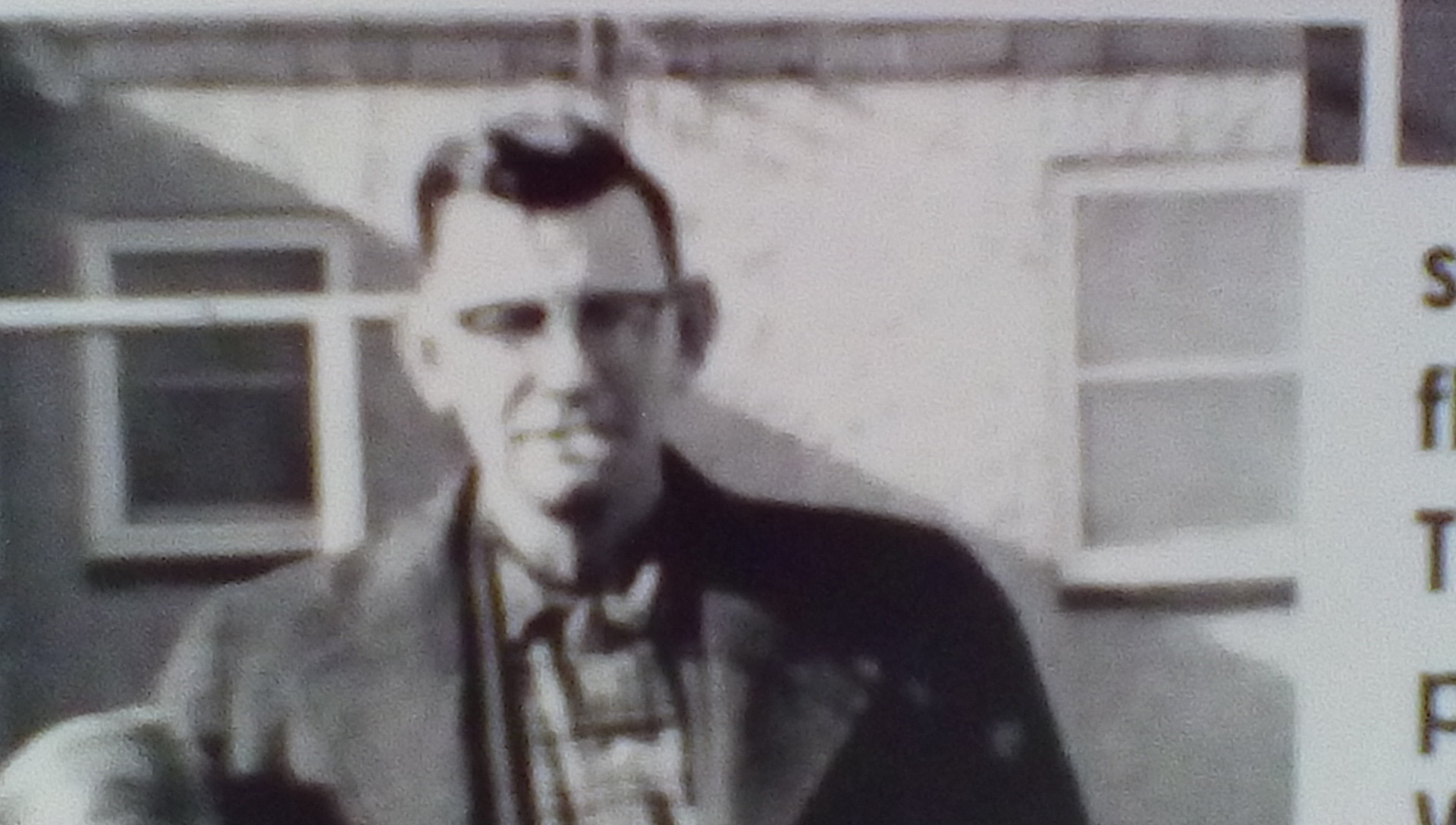 Arthur Eugene Higgins